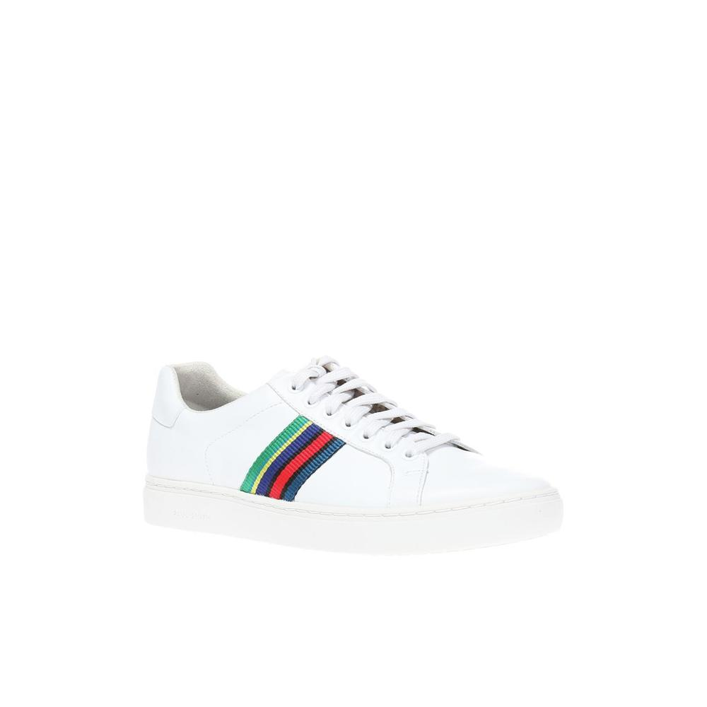 Lapin lace up sneakers