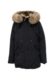 Norway Holter Outerwear