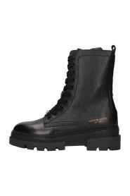 FW0FW05946 Boots