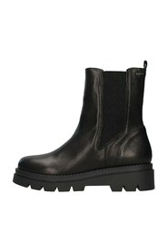 8186000 boots