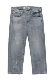 Jeans New Oscar