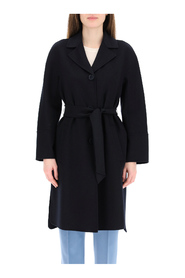 Studio eneide coat