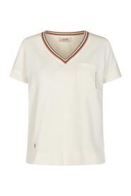Marilyn T-shirt 136540