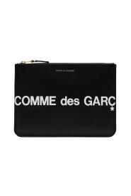 Bag SA5100HL