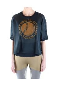 Korte ærmer t-shirt