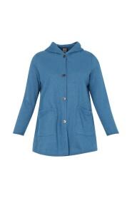 Ilona jacket