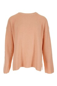 Sweater 74681 5310109-3074