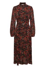BarbelIW Long Dress
