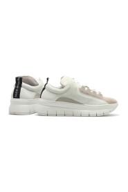 Hedvig Sneakers 56668C