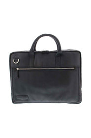 Document Bag 38 15.6 Inch