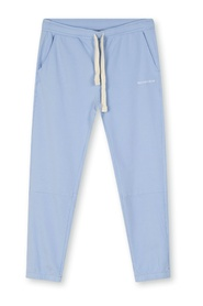 Cropped jogger  - 200351203-1124