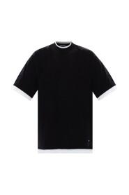 Drakter T-skjorte