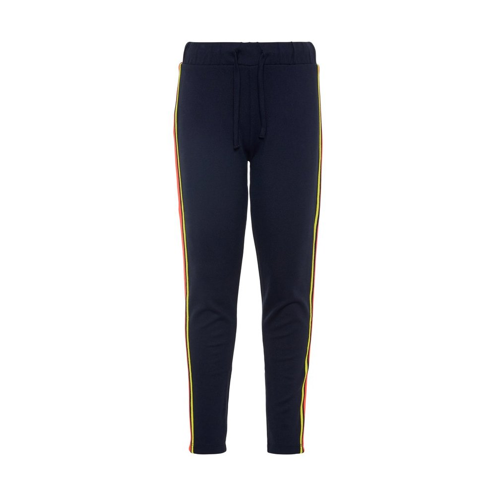 Trousers flying superkids