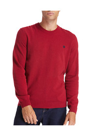 COHAS BROOK SWEATER TB0A2BFHC561