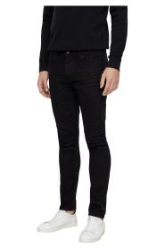 Loom Black jeans
