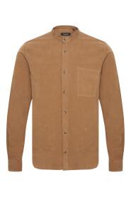 Trostol China shirt