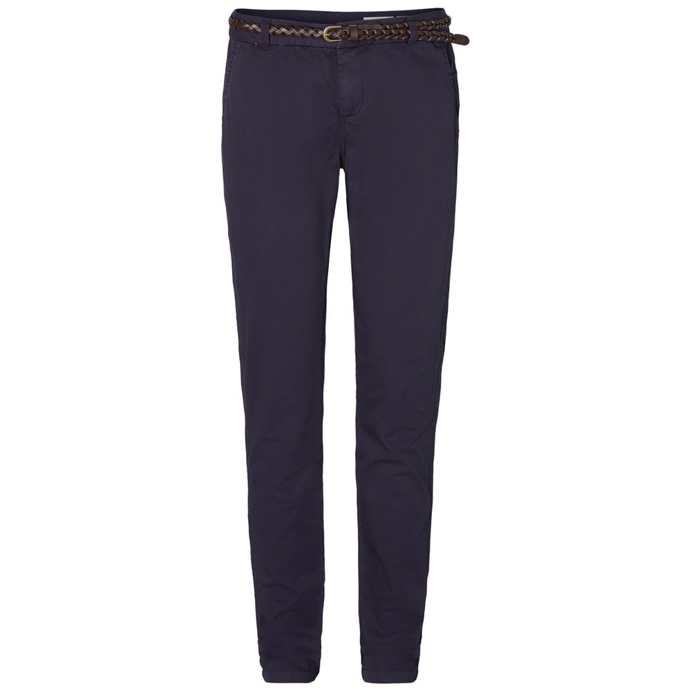 Trousers NW Chino