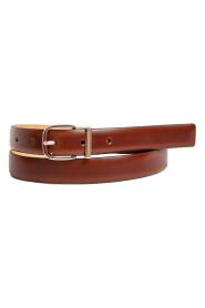 Skinn Belte Belte