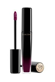 L'Absolu Lacquer Lipgloss