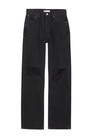 Jeans 90's High Rise Loose