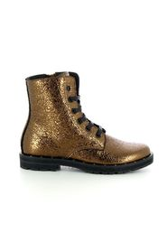 Boots 11438-1
