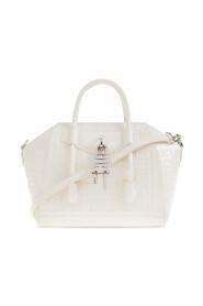 Antigona Mini shoulder bag