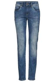 Pushup 14 Jeans/PAM FIT