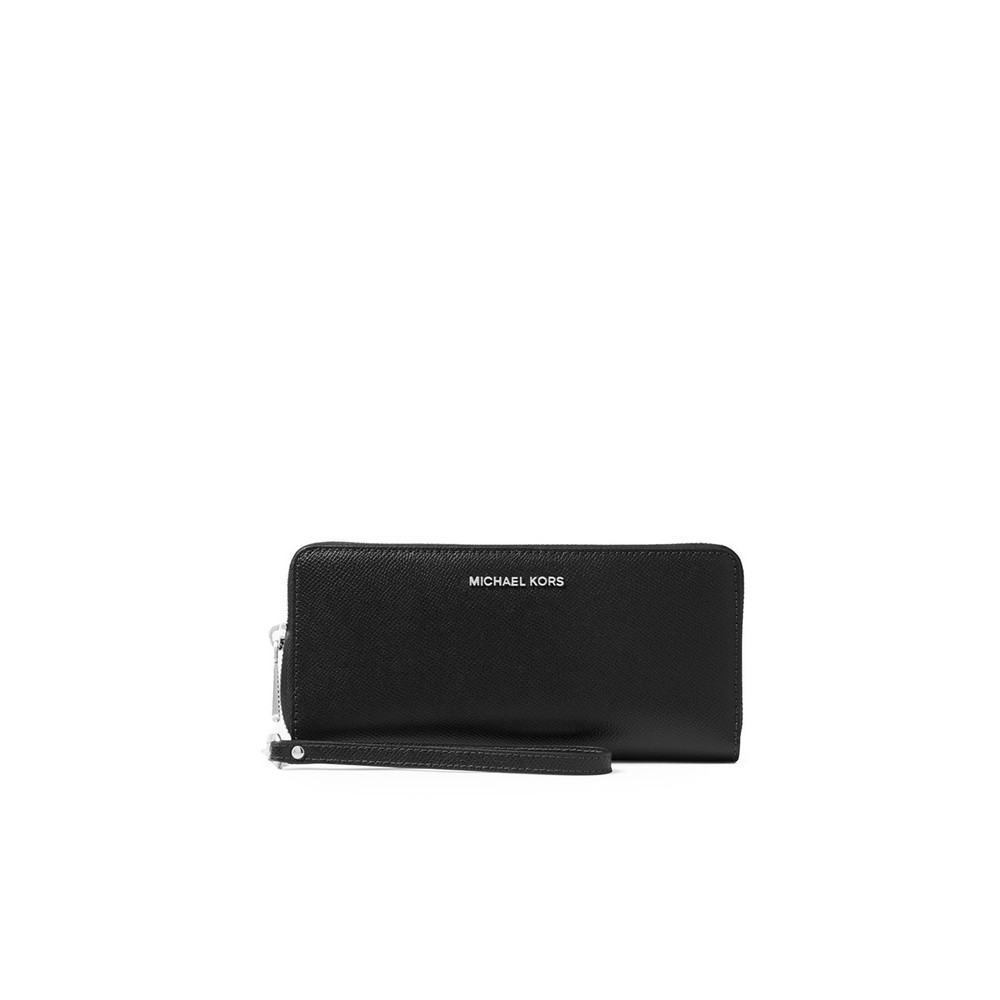 TRAVEL CONTINENTAL LARGE WALLET