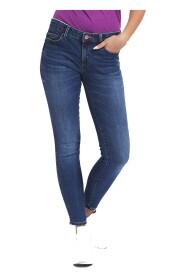 w0yaj2-d4484 Skinny Jeans