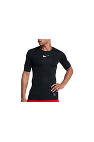 Pro Top Compression Short Sleeve 838091-010