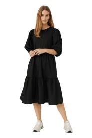 Hasita dress