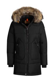 Long Bear jacket 541