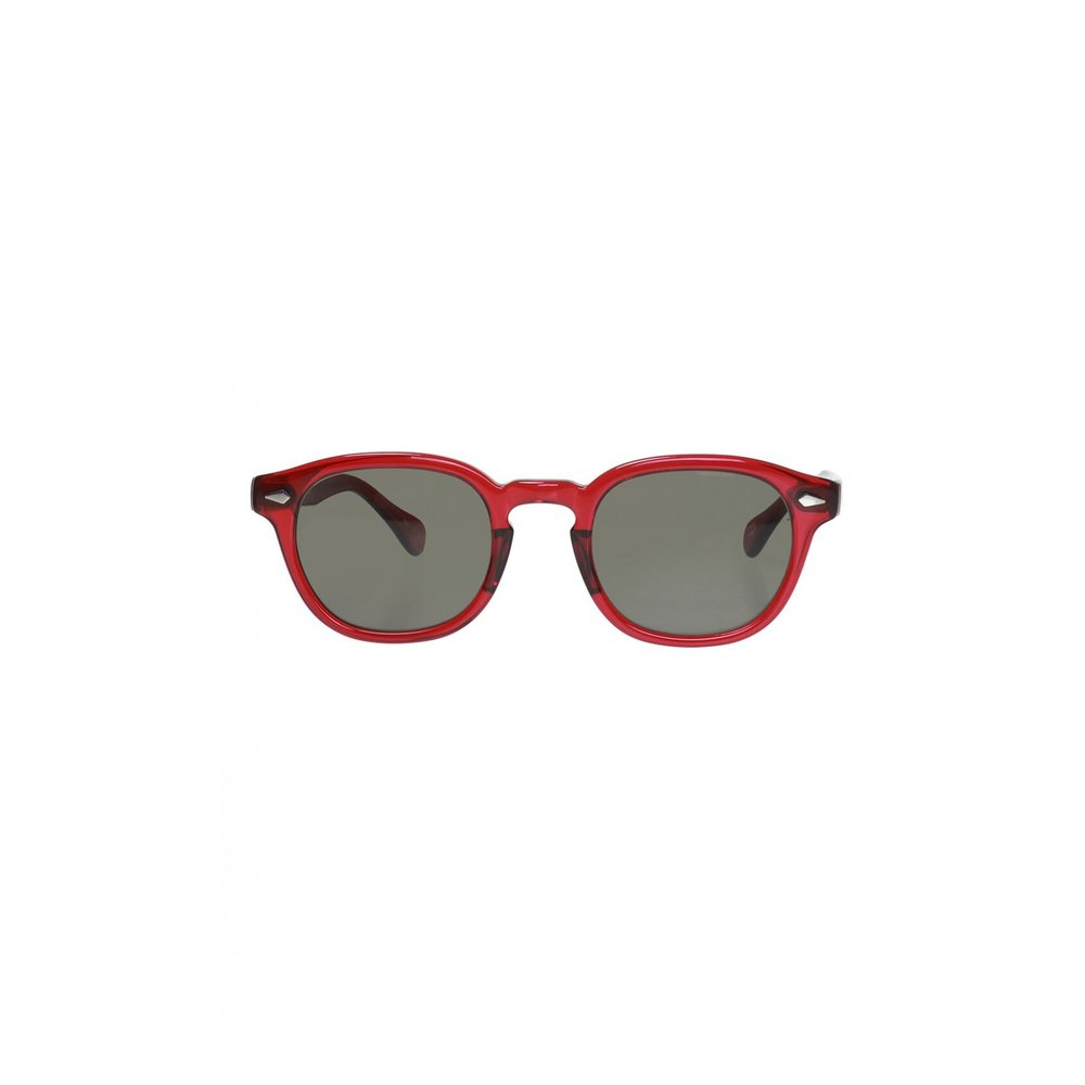 'Lemtosh' sunglasses