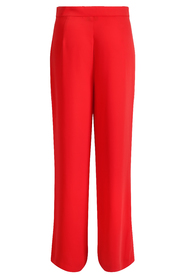 Vacation Trouser 50720 Bukse