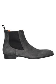 Chelsea Boots 13434