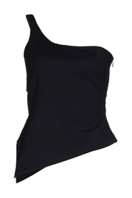 MOTION CUT OUT TOP