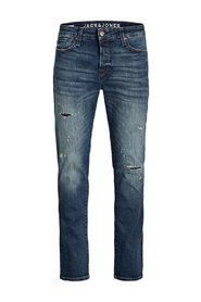 Comfort fit jeans MIKE ICON JOS 926 50SPS