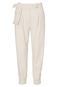 Trousers P0WH02