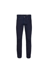Superstretch Jeans