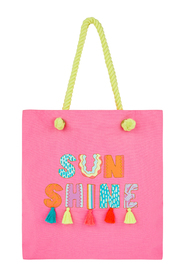 Sunshine Shopper