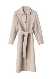Fever  Coat