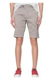 mmsh00141-fa800129 shorts