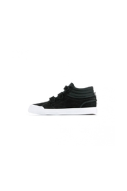 Sneakers ADYS300523
