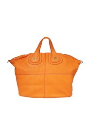 Nightingale Shopper Tote -Pre Owned Condition Very Good