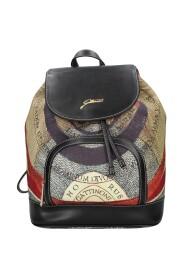 Bigpl6742wpq Backpack