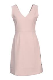 Kleid Cristelle