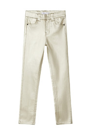 Pants Polly Coated