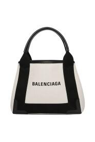 Cabas Tote Bag