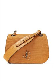 Varenne Crossbody shoulder bag
