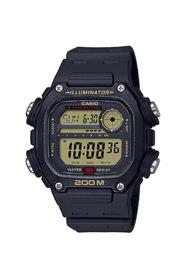 WATCH UR - DW-291H-9AVEF